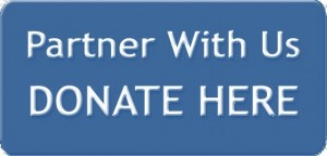 Partner with us. DONATE HERE