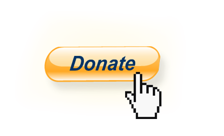 Click here to donate to Naveed Anjum's charity work